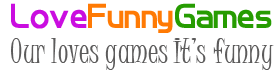 LoveFunnyGames