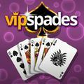 VIP Spades