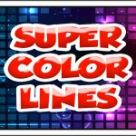 EG Super Color Lines