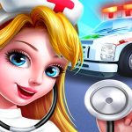 My Dream Doctor