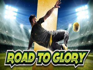 road-to-glory