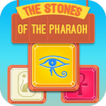 The stones of the Pharaoh
