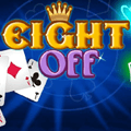 Eight Off