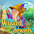 Wizard Jewels